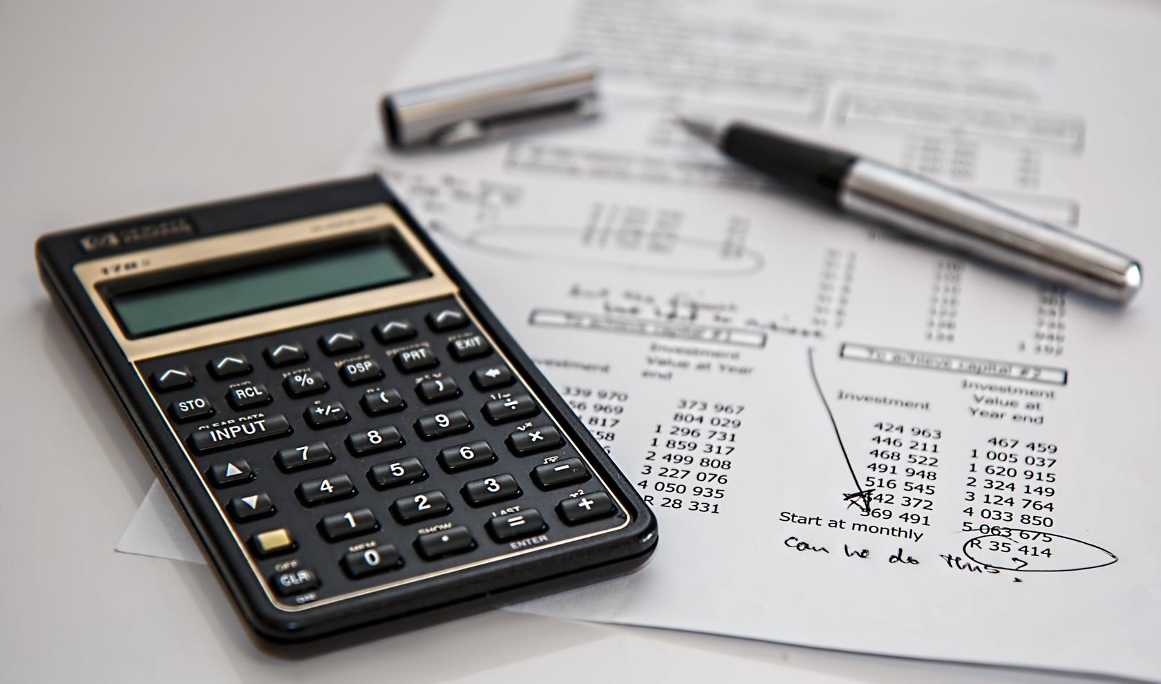 mzdové účetnictví